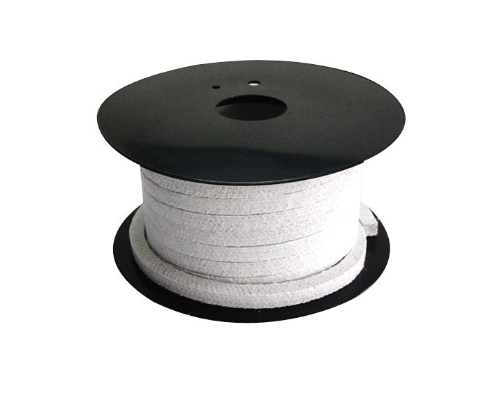 asbestos-packing-ptfe
